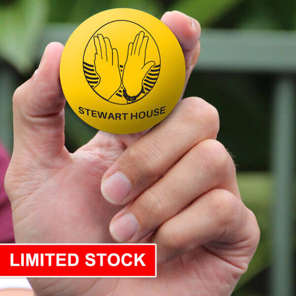 stewart house merchandise high bounce balls limited